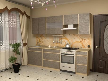 """Набор кухонной мебели """"Токио"""" 2.0"""