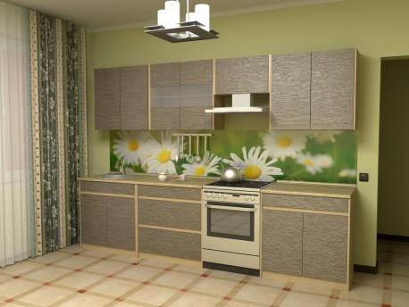 """Набор кухонной мебели """"Токио"""" 2.4"""