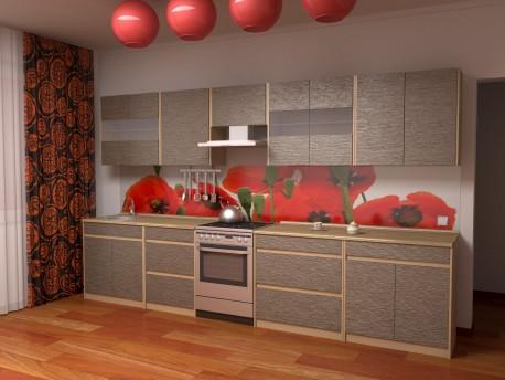 """Набор кухонной мебели """"Токио"""" 3.0"""