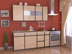 """Набор кухонной мебели """"Токио"""" 1.8"""