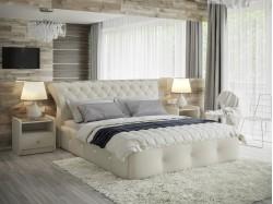 Кровать «Асоль»